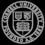 cornell-icon