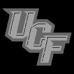 ucf-icon