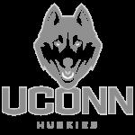 uconn-icon