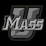 umass-icon